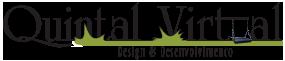 Quintal Virtual - Design e Desenvolvimento